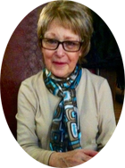 Therese Bond