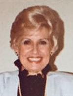 Kay Cowan