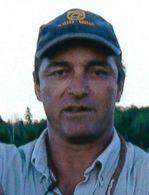 Roger  Dagenais