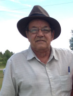Jean-Guy Bertrand