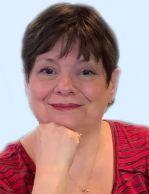 Nancy Ervin