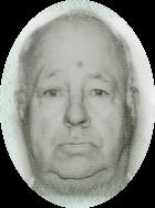 Ferdinand Gilbert