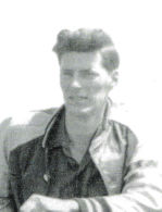 Donald  McNeil