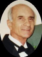 Gino Amodeo