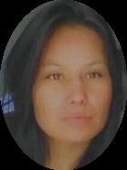 Cynthia Nakogee