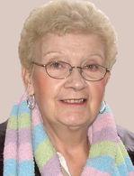 Evelyn Middlebrook
