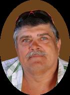 Gerald Portelance