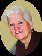 Helene Melanson