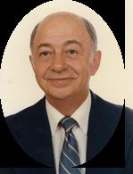 Norman Mascioli