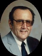 Mike Novak(owicz)