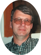 Cyril Kerr