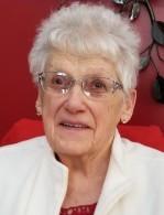Yolande St-Jean