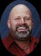 Kenneth Pfanner