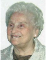 Noëlla Laurin