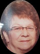 Noella Moreau