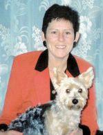 Margaret Babineau