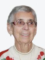 Helene Savage