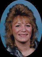 Shelley Ferris