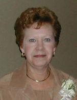 Agnes Hebert