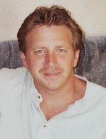 Karl Rice
