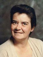 Carmen Guertin