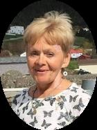 Lilianne Charlebois