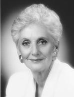 Pauline McPhail