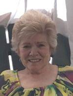 Barbara Pagliero