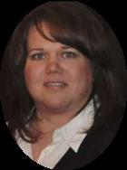 Kathy Joanisse
