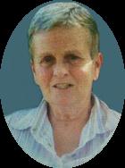 Helene McManus