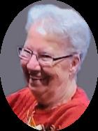 Jeannine Desjardins