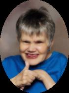Cindy MacRae