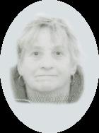 Alice Lecoupe